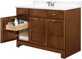 Glacier Bay Cabinet Doors by Glacier Bay Vanity For Elegant Bathroom Glacier Bay Bathroom