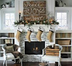white fireplace decorations cpmpublishingcom