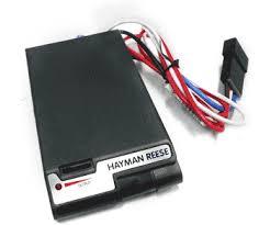wiring diagram hayman reese brake controller 28 images 100