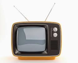 Radio Antena Bor Uzivo Gledaj Tv Besplatno