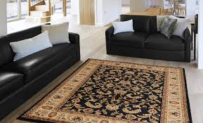 Rug 4 X 7 Home Dynamix Royalty Collection 3208 100 Area Rug Walmart Com
