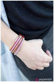 red wrap bracelet images 24 best paparazzi jewelry and accessories bracelets images on jpg
