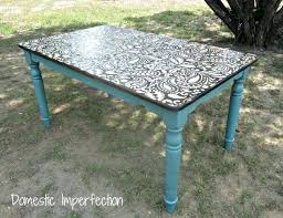 kitchen table refinishing ideas painted kitchen tables ideas kitchen painting kitchen table and