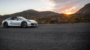new porsche electric test driving the new porsche models