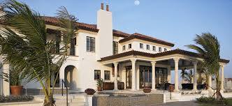 mediterranean home builders 3 tips on decorating your home with a mediterranean style