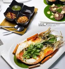 cuisine o palm cuisine อาหารไทยส ตรด งเด ม ซอยทองหล อ 16 pantip