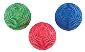 juggling bean bags squares juggling physical education palos