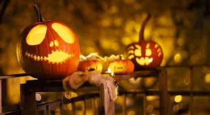 free halloween gif halloween wallpaper free animated halloween wallpapers
