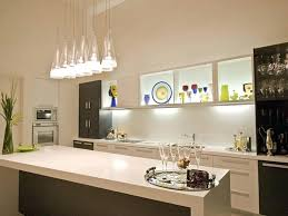 Home Lighting Ideas Led Kitchen Ceiling Light Fixtures Ideas For Led Kitchen Light
