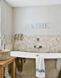 41 best bathroom ideas images on pinterest bathroom ideas