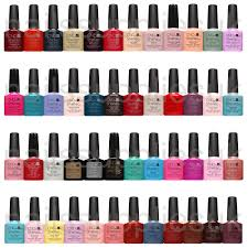 cnd shellac nail polish uk u2013 great photo blog about manicure 2017