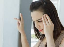 can sinus infection cause dizziness light headed what conditions cause sinus pressure and dizziness