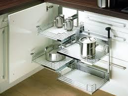 am駭agement meuble d angle cuisine cuisine amenagement de placard d angle de cuisine amenagement de