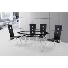 oval glass dining table oval glass dining table sets smart furniture