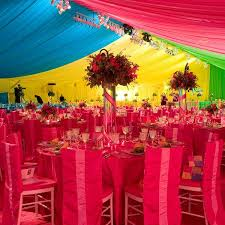 97 best events corporate images on centerpieces