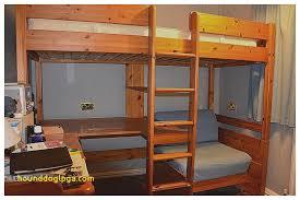 High Sleeper With Futon Desk Chair Best Of Bunk Bed With Desk And Futon Chair Desk Chairs