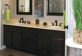 redoing bathroom ideas redoing bathroom cabinets chaseblackwell co