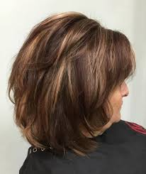 1539 best hairstyles for women over 40 images on pinterest