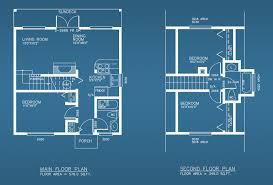 cabin floor plans and prices logcabindoublewidemobilehomescabinfloorplansandprices cabin floor