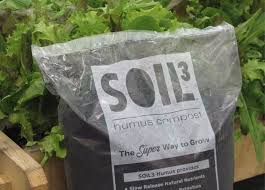 best potting soil for vegetables soil3