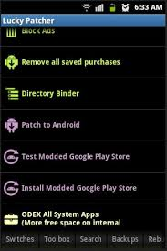 android hack apps 5 apps to help you get free in app purchase on android without