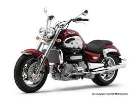 2016 indian scout price mileage reviews u0026 specifications