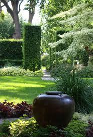 Botanical Gardens In Nj 66 Square Plus Open Gardens Nutley Nj