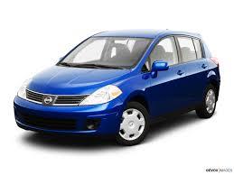 nissan versa blue 2008 nissan versa 1 8 s market value what u0027s my car worth