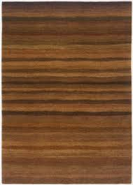 wool rug gamba chocolate wool rug by jan kath design for sale at pamono