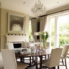 Dining Room With Kitchen Designs Dining Room Room Trends Pictures Ideas How Small Interior
