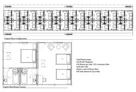 motel floor plans motel style plan floor plans pinterest motel and room