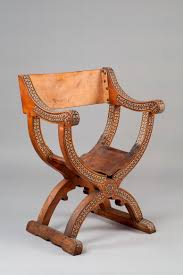 Folding Chair Leather Design Is Fine History Is Mine U2014 Curule Seat Folding Chair