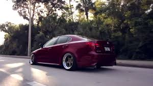 lexus is250 work wheels jdm my lady lexus by bsevensaid youtube