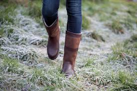 13 best dubarry images on dubarry boots and how to choose your dubarry boots cho