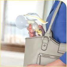 medela harmony manual breast pump amazon ca baby