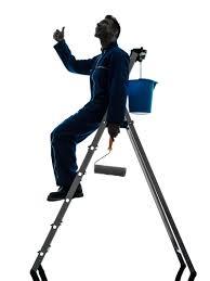 low voc coatings u2013 egert painting llc u2013 commercial industrial