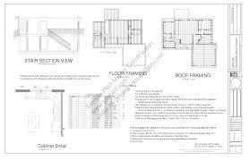 House Specs by Spec House Plans Sds Plans