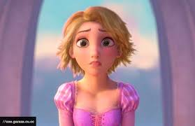 pixie haircut stories disney princess and pixie haircut how about that indian women