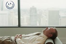 sieste au bureau des gadgets pour faire la sieste au bureau mieux