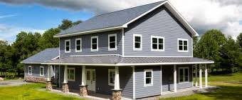 homes for sale near elk mountain pa