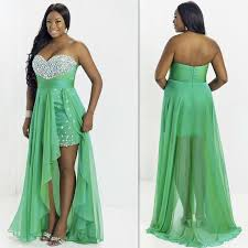 plus size a line dress pattern gaussianblur