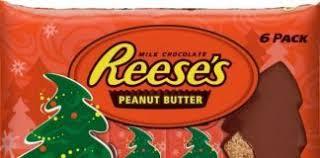 peanut christmas tree the reese s christmas tree cup debacle