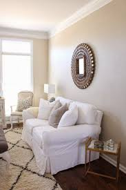 224 best paint colors images on pinterest wall colors interior