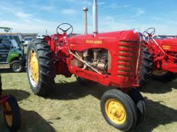 7 best massey harris images on pinterest tractors bumper