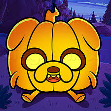 halloween jake added by dawn september 7 2014 9 35 06 pm