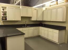 Almond Kitchen Cabinets Kitchen Cabinet Sample