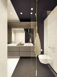 luxury bathroom designs white porcelain alcove bathtub white