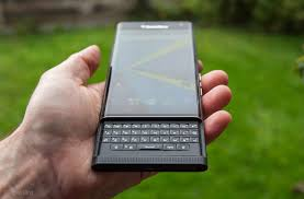 blackberry priv tips and tricks your android bb lint