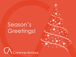 my wishes for you this christmas corrinne armour