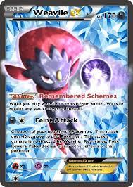 custom cards for sale pokémon amino